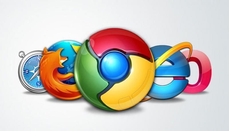 Как изменить браузер по умолчанию в Windows 7, 8.1, 10