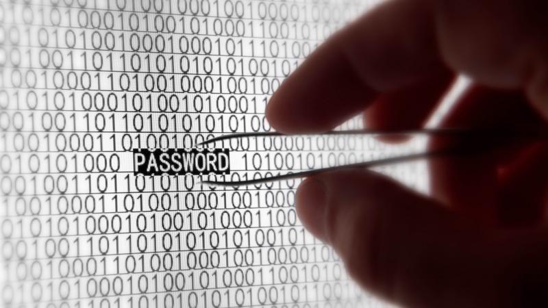 Как отключить и удалить пароль, запрашиваемый при входе в систему Windows 10