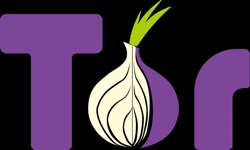 Браузер Tor Browser: защита от слежения