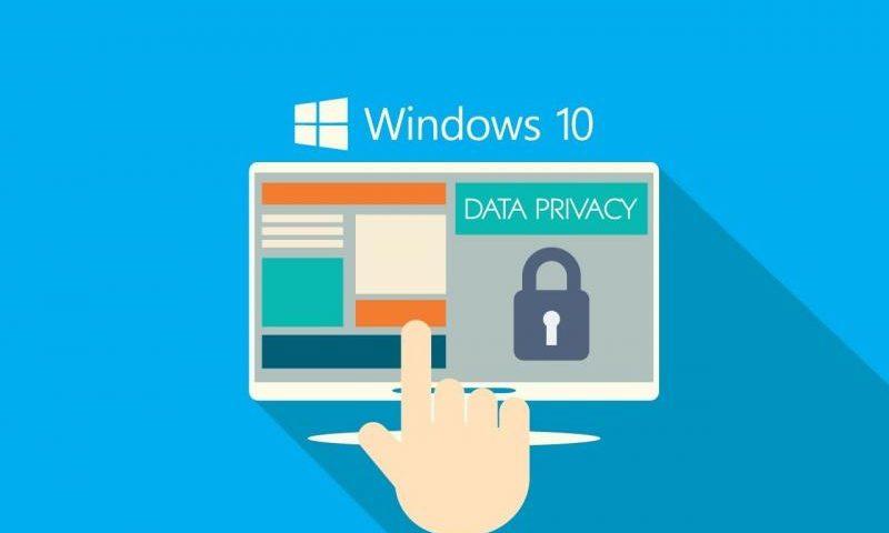 Включение и отключение брандмауэра Windows 10