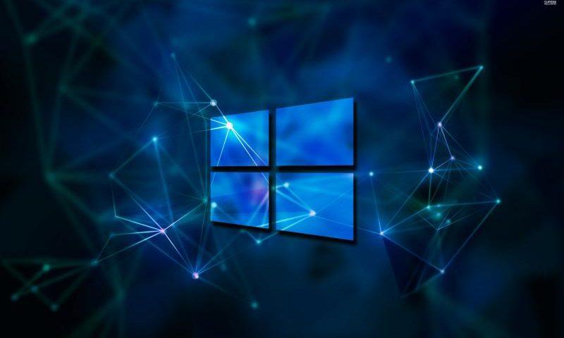 Всё о гибернации в Windows 10
