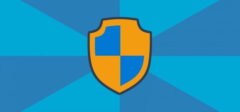 Изменение режима User Account Control (UAC) в Windows 10