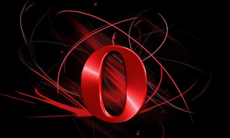 Почему не работает интернет-браузер Опера: устранение проблем