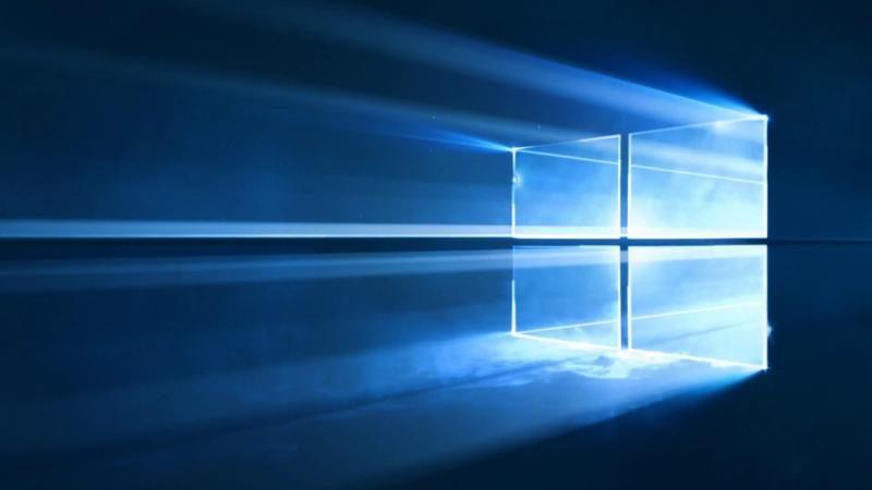 Устранение ошибок, связанных с локальной политикой безопасности в Windows 10