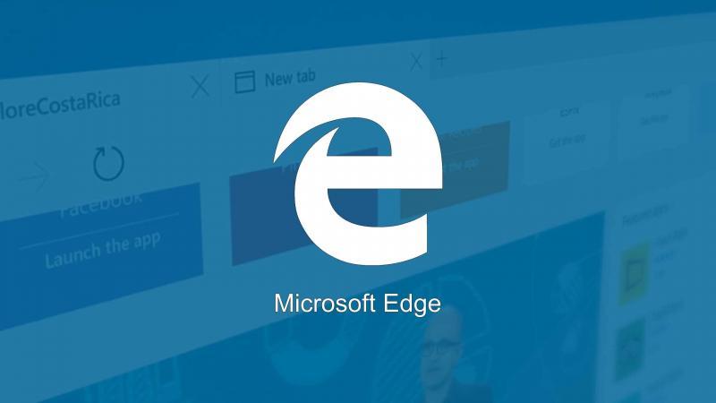 Microsoft Edge в Windows 10: что это и как удалить