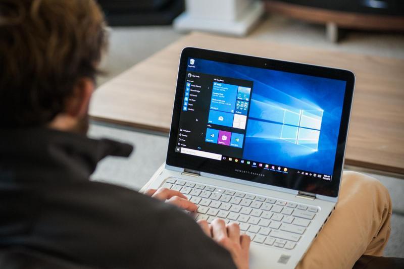 Очистка диска C в Windows 10: что делать, чтобы освободит место от ненужных файлов