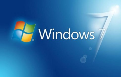 Настройка программ по умолчанию в Windows 7