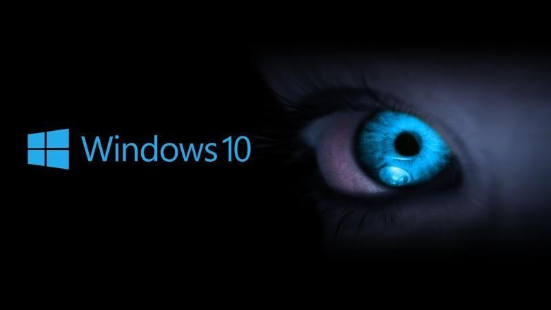 Слежка в Windows 10: как навсегда отключить