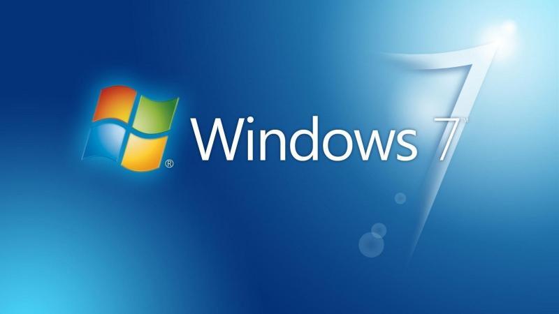 Проверка диска на наличие ошибок в Windows 7: способы диагностики