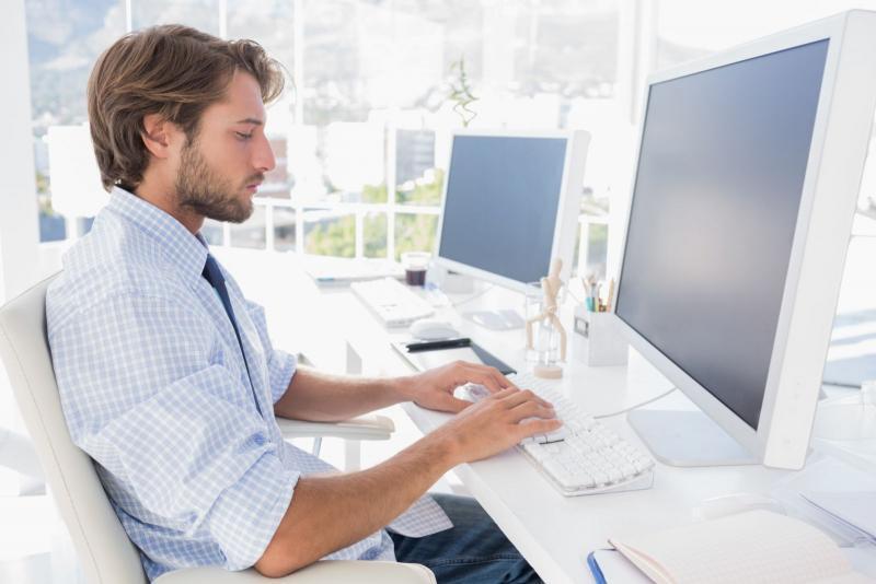 Как поставить таймер на отключение компьютера  в Windows 10