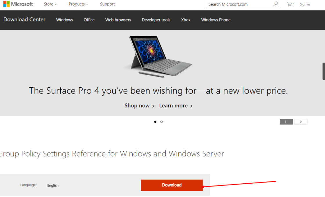 Скайт Microsoft