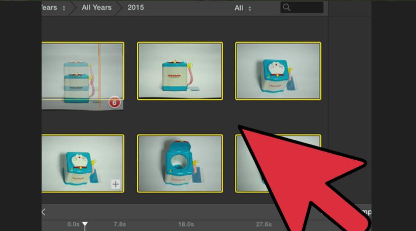 Создаём видео в iMovie (6)