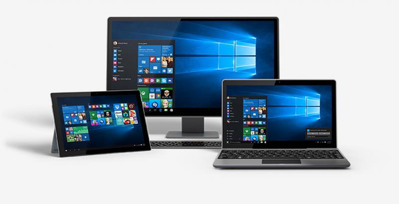 Цифровой турбонаддув: программы для оптимизации работы компьютера и повышения производительности Windows 10