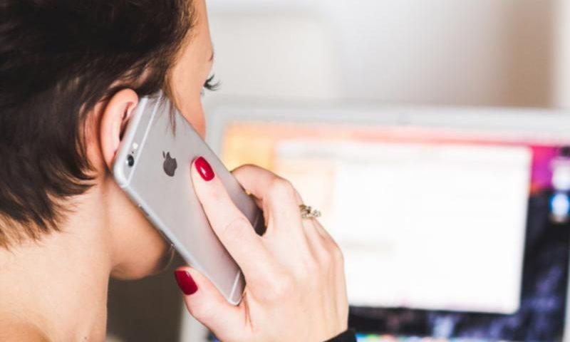 Как записать телефонный разговор на iPhone при помощи сторонних приложений