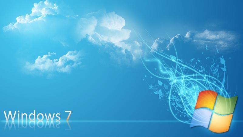Диспетчер загрузки Windows 7: как убрать