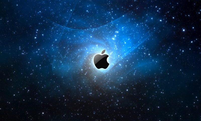 Как откатить версию IOS на iPhone, iPad