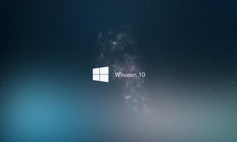 Обновление операционной системы до Windows 10: можно ли сделать это бесплатно и как?