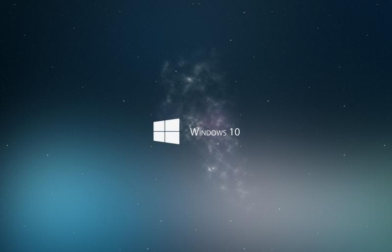 Как сделать выбор windows