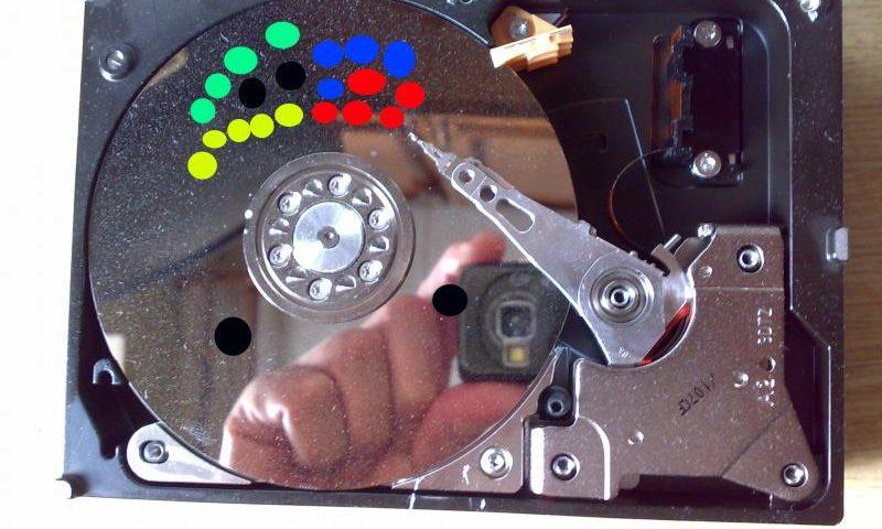 Как сделать дефрагментацию диска на Windows 10: инструкции, советы, нюансы процесса