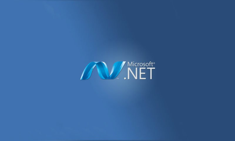 Как переустановить, удалить и обновить .NET Framework в Windows 10