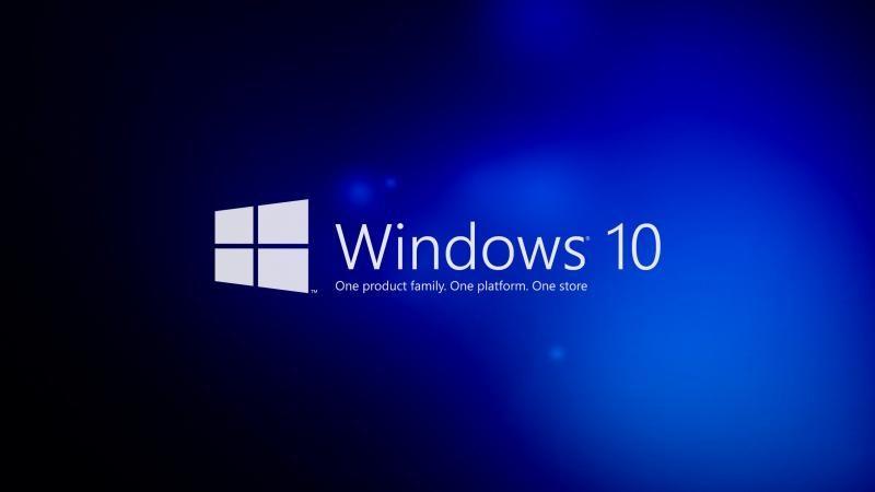 Решение проблем при установке Windows 10: почему не устанавливается флешка, зависает процесс и другие