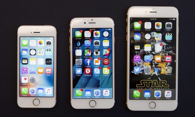 Восстанавливаем удалённые фотографии на iPhone, iPad, iPod touch: пошаговые инструкции по возвращению вашей памяти