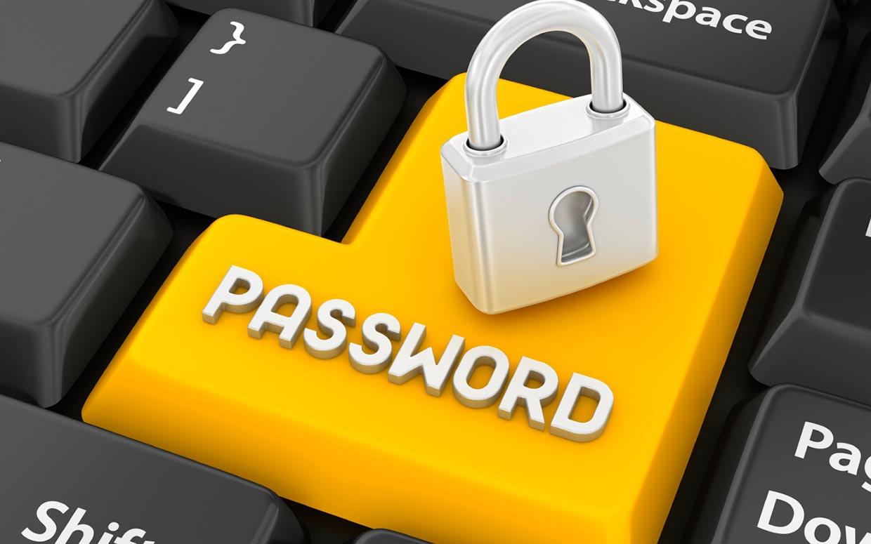 Сохранённые пароли в браузерах: все действия