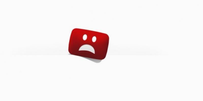 Проблемы воспроизведения видео в браузере и их решения