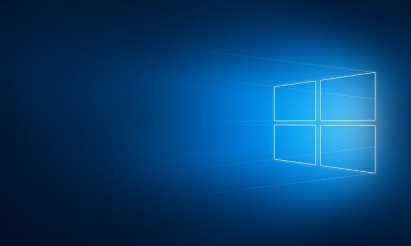 Установка, удаление и управление программами в Windows 10