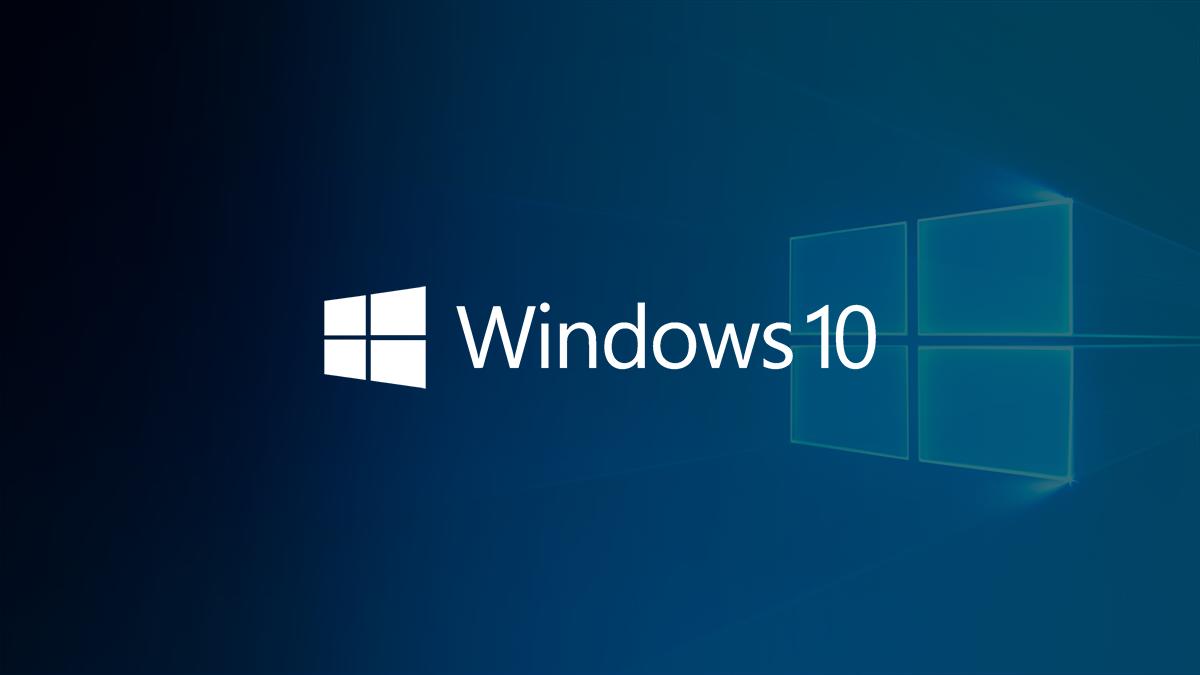 Отключение автоматического обновления системы, драйверов и программ в Windows 10