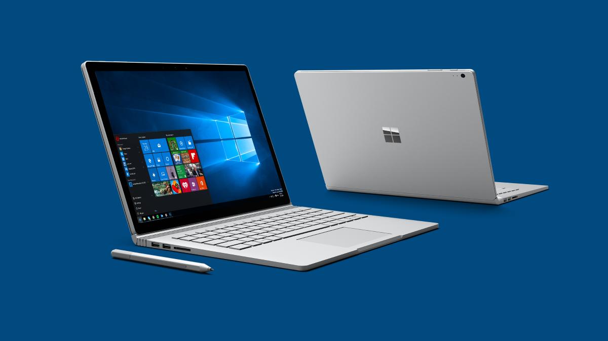 Что делать, если во время установки Windows 10 возникают ошибки — топовые методы устранения