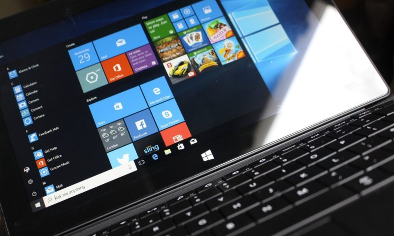 Долой старьё: быстро и бесследно удаляем папку Windows.old в Windows 10
