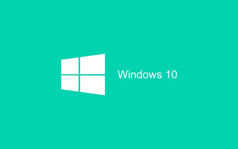Все способы установки Windows 10: от самых распространённых до редких
