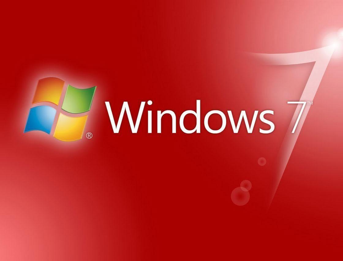 Как узнать модель, настроить и починить сетевую карту в Windows 7