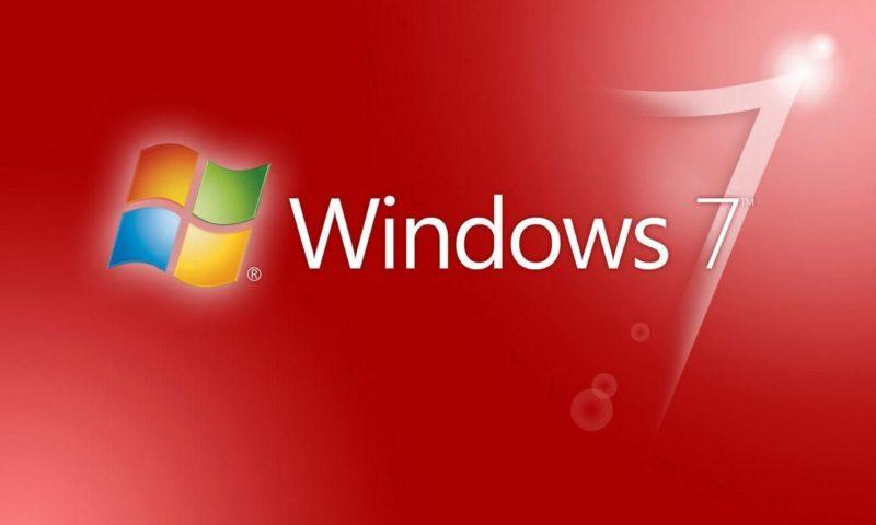 Настройка и выбор режима электропитания в Windows 7