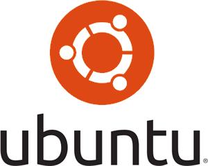 Логотип Ubuntu Linux