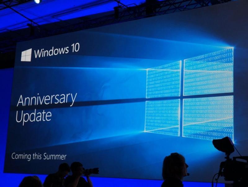 Как правильно восстановить прекратившую действие активацию Windows 10