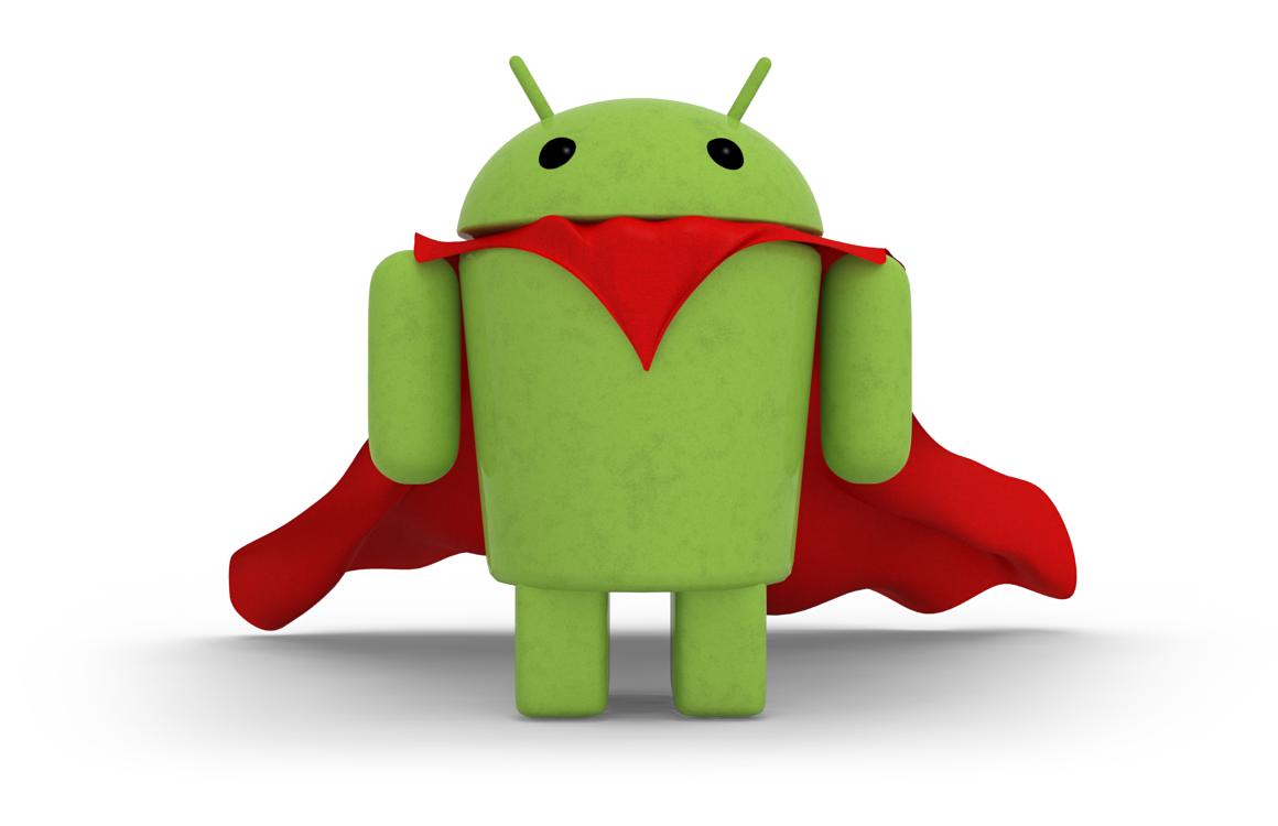 Как включить и отключить автоматическое обновление ПО и приложений на Android