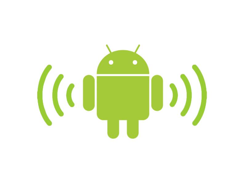 Как настроить мобильный интернет на Android: инструкции и лайфхаки