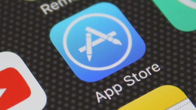 Как отменить покупку в App Store и вернуть деньги