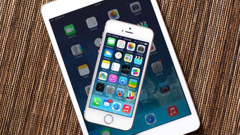 Как создать Apple ID и для чего нужен единый идентификатор Apple