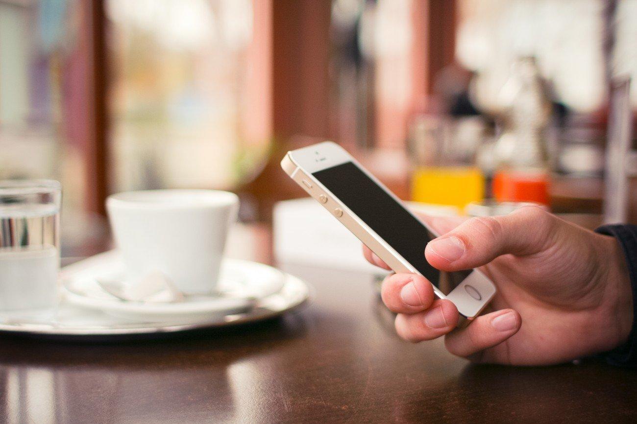 Ключ к сети: как включить доступ к интернету на устройствах Apple