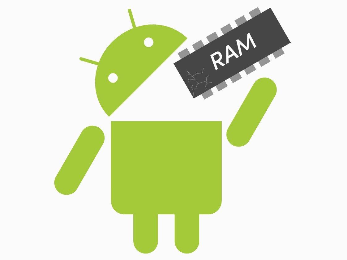Как Увеличить Память На Планшете Андроид
