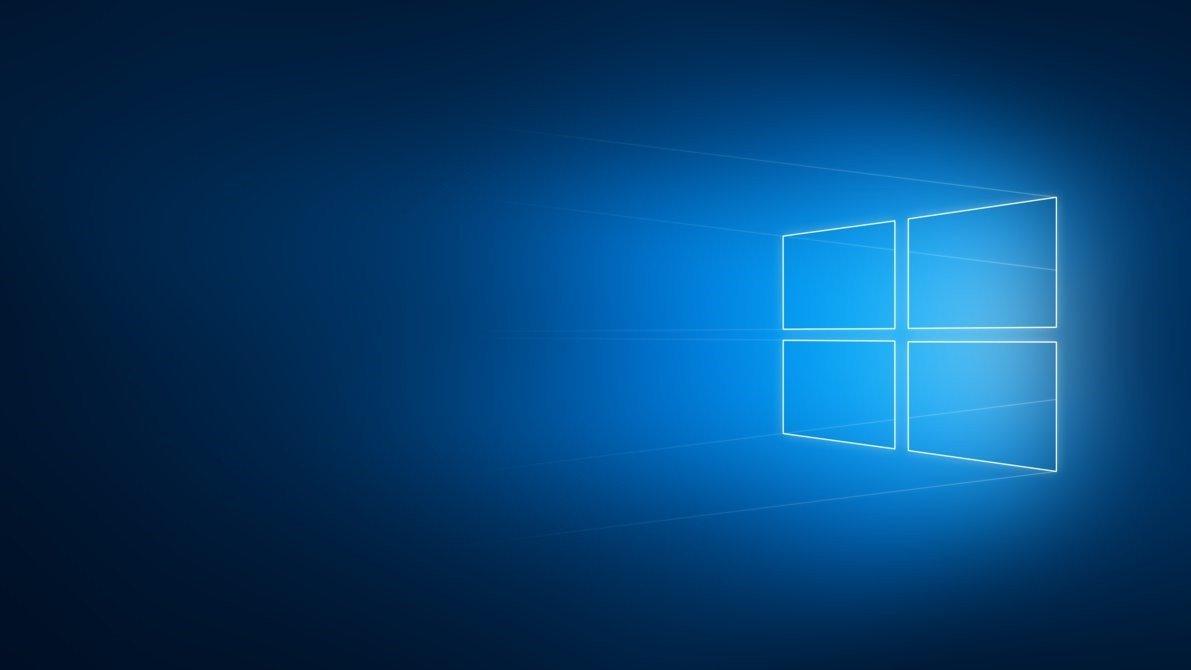 Проблемы после обновления Windows 10