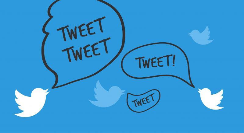 Всё о методах продвижения аккаунта в социальной сети Twitter