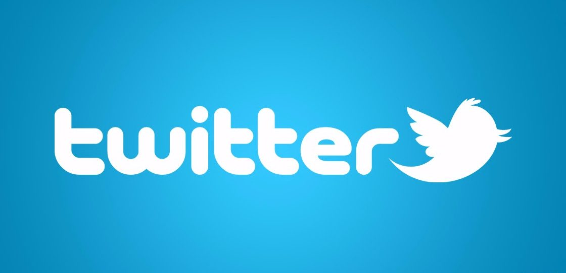Логотип «Твиттер»
