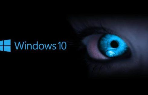 Стоит ли устанавливать юбилейное обновление Windows 10 и как это сделать
