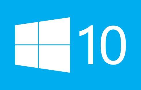 Как установить обновления на Windows 10 с помощью интернета и без него