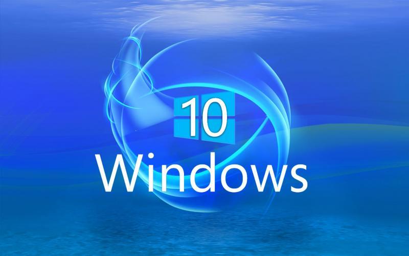 Оптимизация Windows 10: очистка компьютера, ускорение его работы и настройка на максимальную производительность