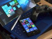 Windows 10 для разных устройств